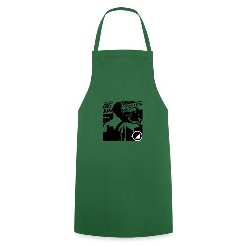 BULGEBULLFSE5 - Cooking Apron