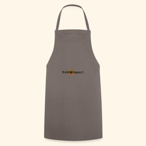 BCA New Logo DEFO Good color copia - Delantal de cocina