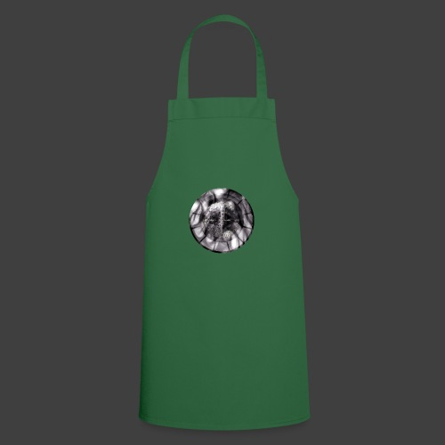Grid - Cooking Apron