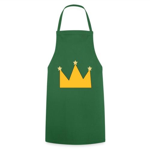 kroon - Tablier de cuisine