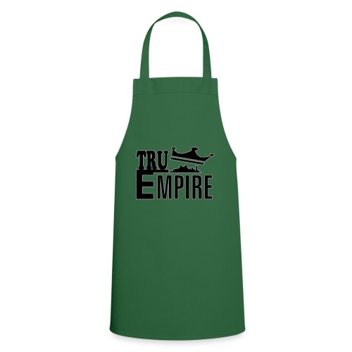 TruEmpire - Cooking Apron