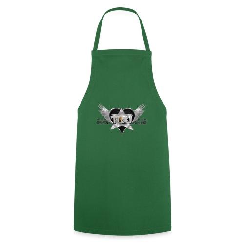 TRU - Cooking Apron
