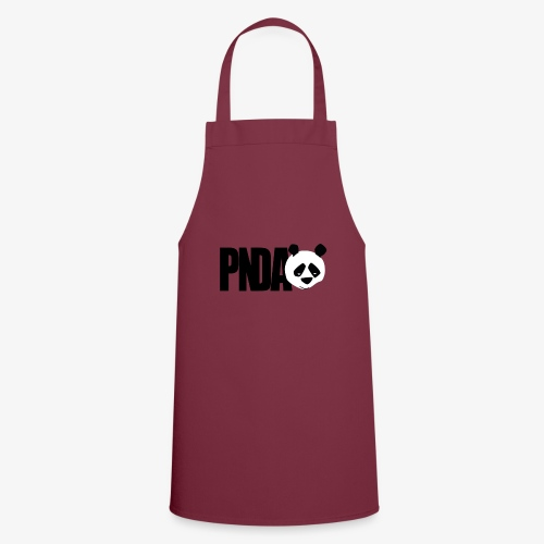 PNDA - Kochschürze