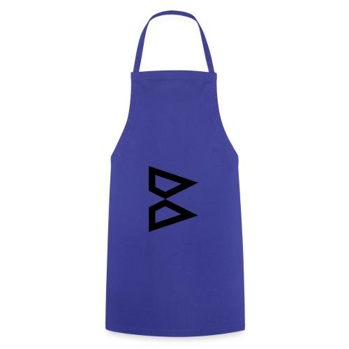 B - Cooking Apron