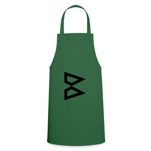 B - Cooking Apron