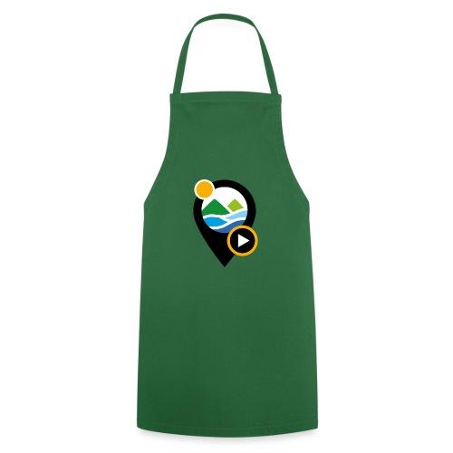 PICTO - Tablier de cuisine