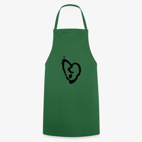 Lil Peep - Kochschürze