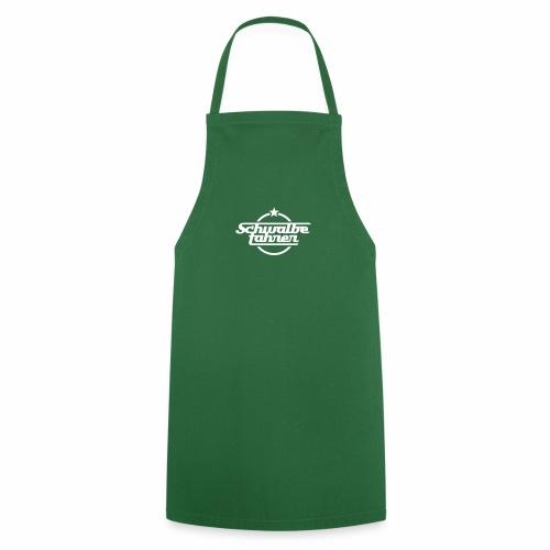Schwalbefahrer - Cooking Apron