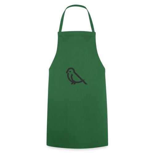 Bird - Kochschürze