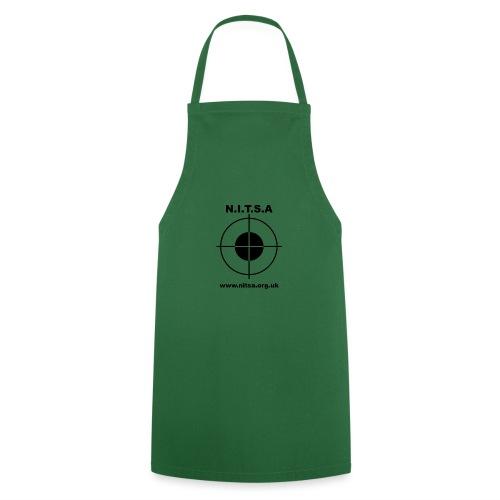 NITSA - Cooking Apron