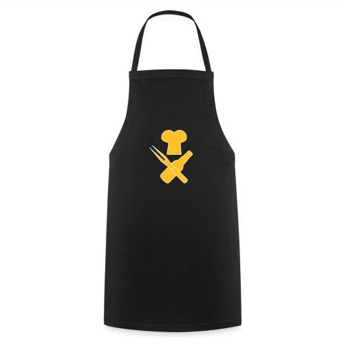 Master Chef - Forklæde