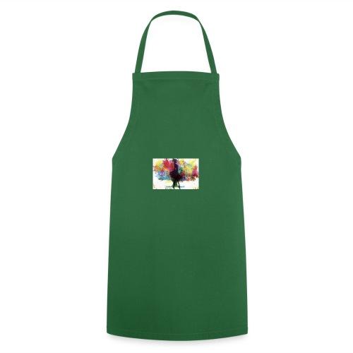 Bella Donna • Die Marke für selbstbewusste Frauen - Kochschürze