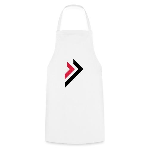 Logo de Sylmora - Tablier de cuisine