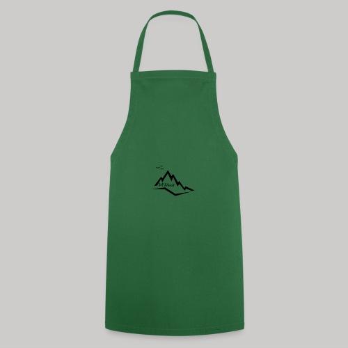 MWear/Main - Keukenschort