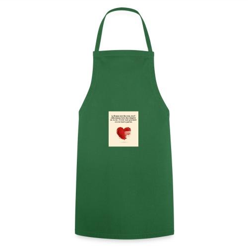 FB IMG 1539586968488 - Grembiule da cucina