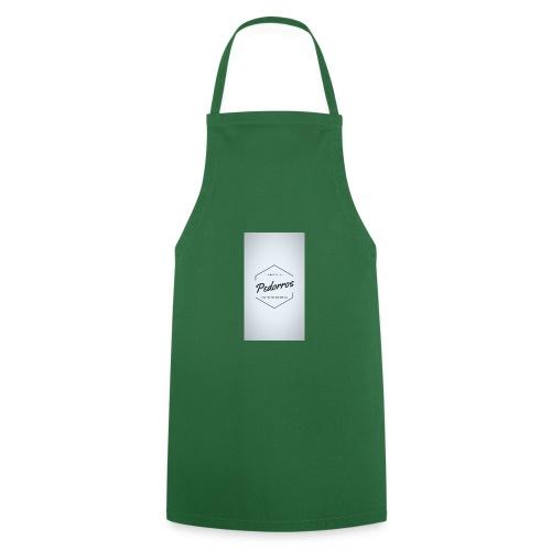 ARTE - Delantal de cocina