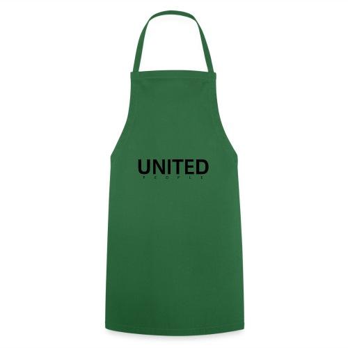 United People N - Tablier de cuisine