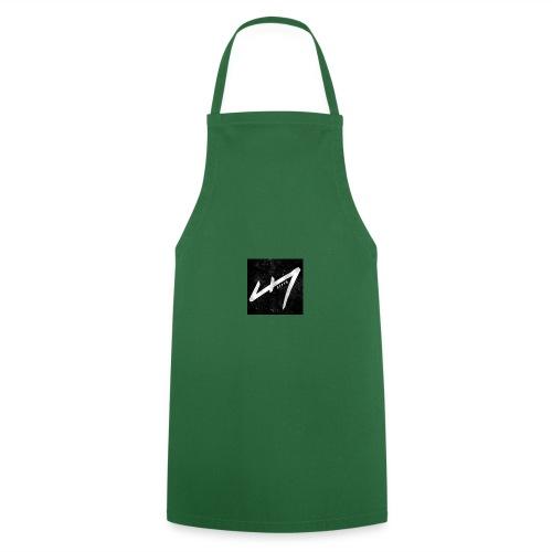 4sifir7 Tshirt - Kochschürze