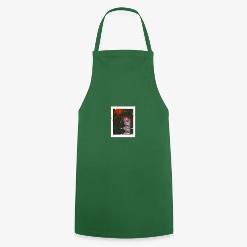 Cutthroat - Grembiule da cucina