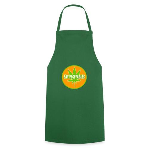 VEGETABLES - Tablier de cuisine