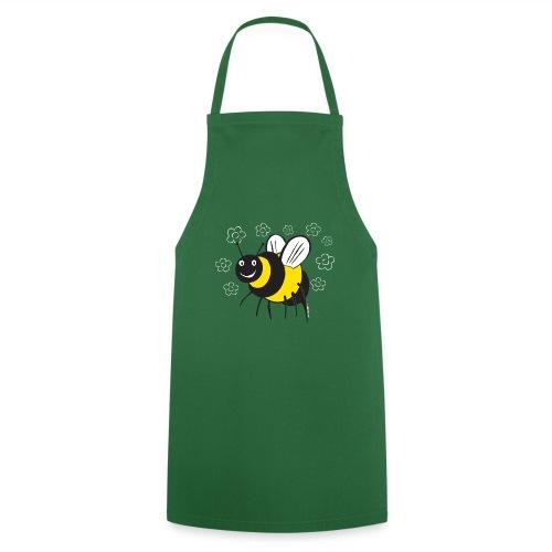 MEHILÄINEN BEE, Textiles and Gifts 10-1E - Esiliina