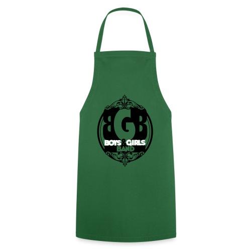 bgbtshi2 - Tablier de cuisine
