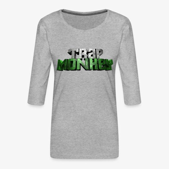 Trap Monkey 2