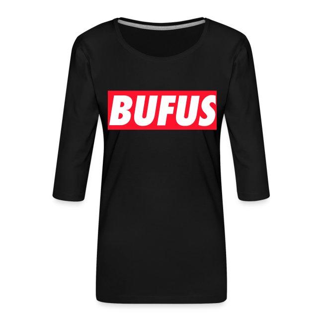 BUFUS