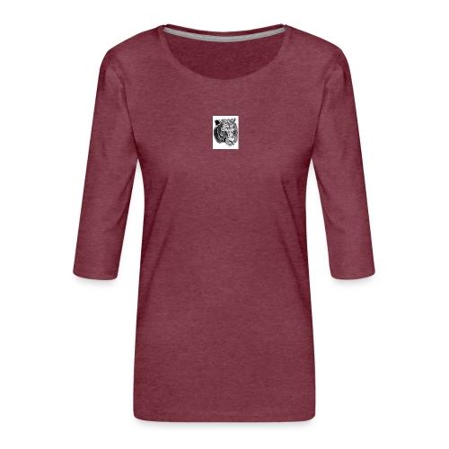 51S4sXsy08L AC UL260 SR200 260 - T-shirt Premium manches 3/4 Femme