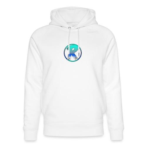RNG83 Clothing - Unisex Organic Hoodie by Stanley & Stella