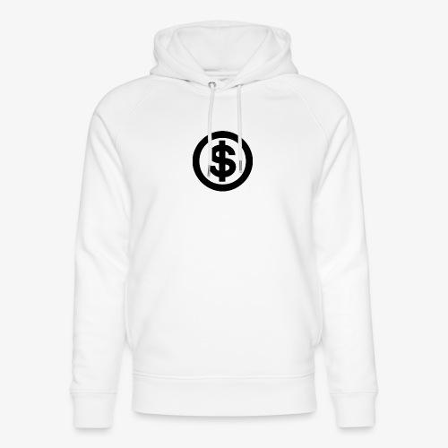 marcusksoak - Stanley & Stella unisex hoodie af økologisk bomuld
