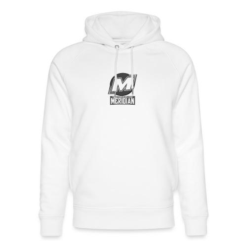 Meridian merch - Unisex Bio-Hoodie von Stanley & Stella