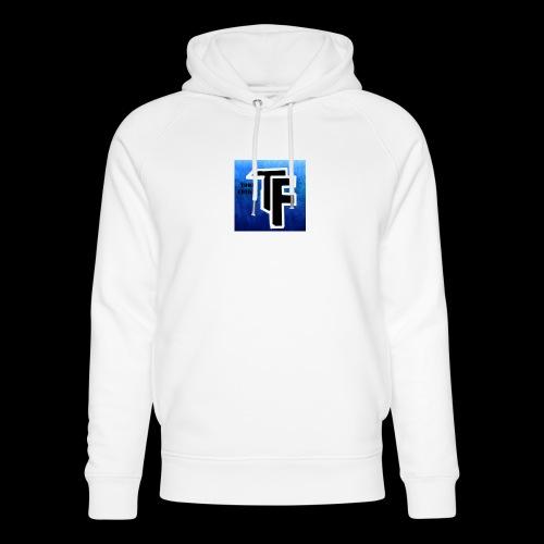 Limited 100 subscribers hoodies - Unisex Organic Hoodie by Stanley & Stella