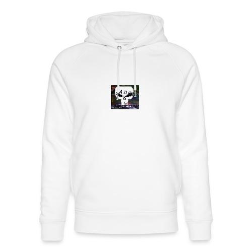 J'adore core - Uniseks bio-hoodie van Stanley & Stella