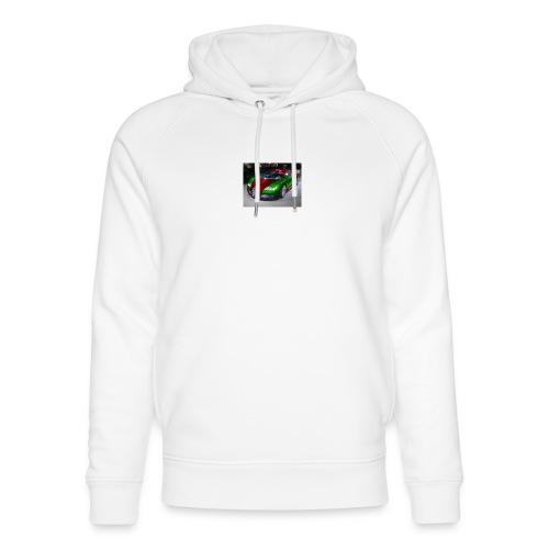 2776445560_small_1 - Uniseks bio-hoodie van Stanley & Stella