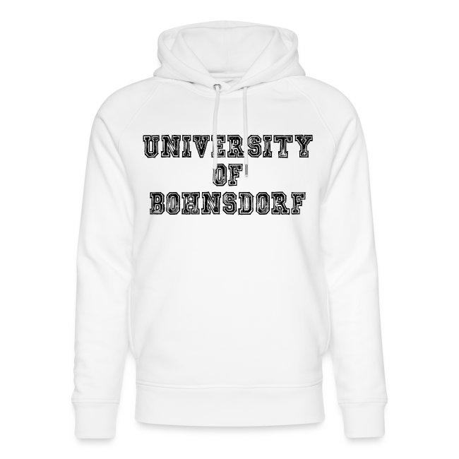 University of Bohnsdorf