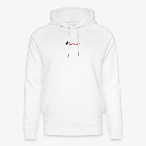 Männer T-Shirt - Unisex Bio-Hoodie von Stanley & Stella