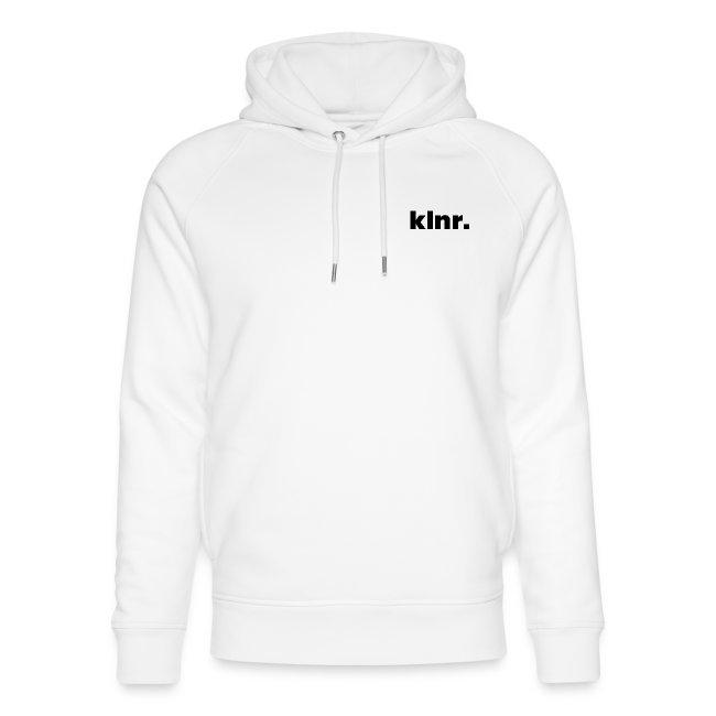klnr. Design