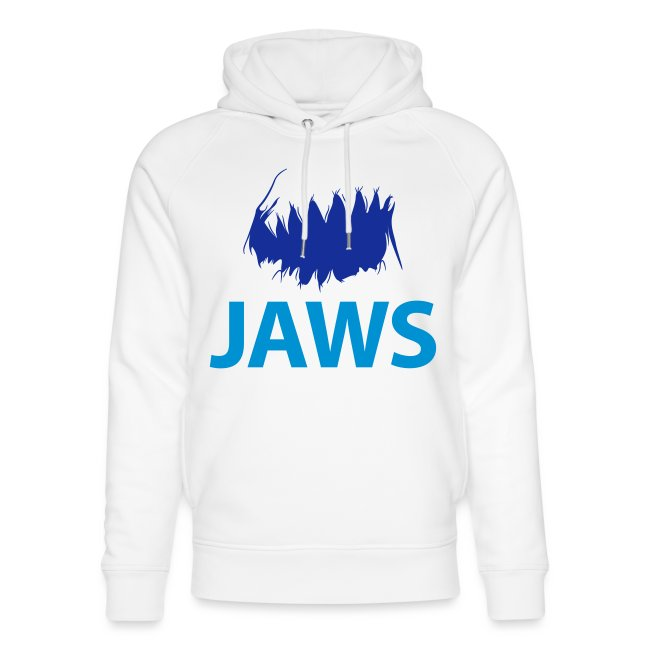 Jaws Dangerous T-Shirt