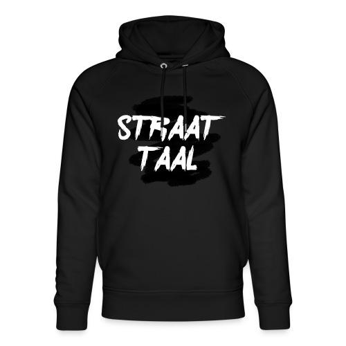 Kleding - Uniseks bio-hoodie van Stanley & Stella