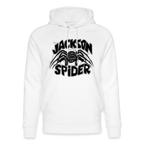 jackson spreadshirt - Unisex Bio-Hoodie von Stanley & Stella