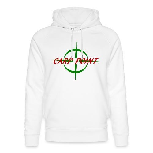 Carp Point T-Shirt - Unisex Bio-Hoodie von Stanley & Stella