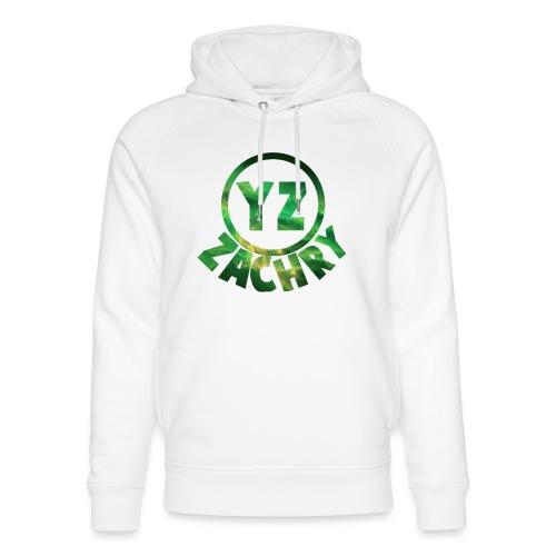Ifoon 6/6s YZ-hoesje - Uniseks bio-hoodie van Stanley & Stella