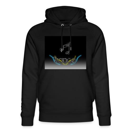 trance_wallpaper_by_peixotorj-jpg - Stanley & Stella unisex hoodie af økologisk bomuld