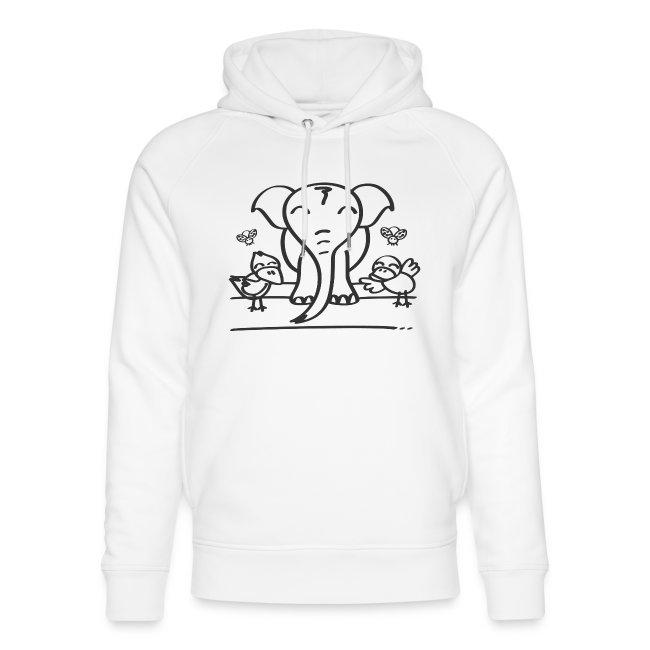 78 elephant