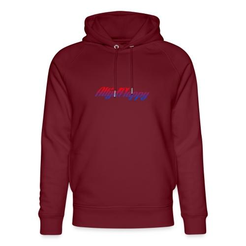 T-shirt AltijdFlappy - Uniseks bio-hoodie van Stanley & Stella