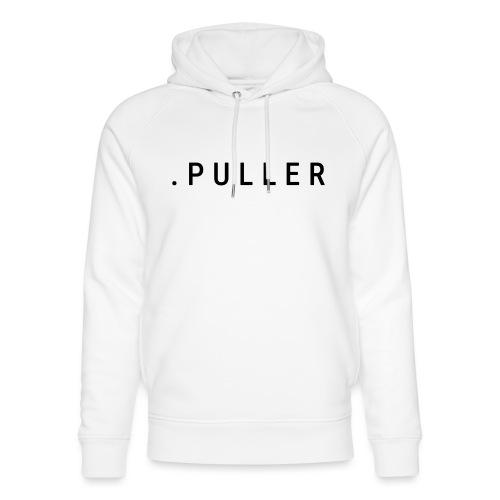 PULLER - Uniseks bio-hoodie van Stanley & Stella
