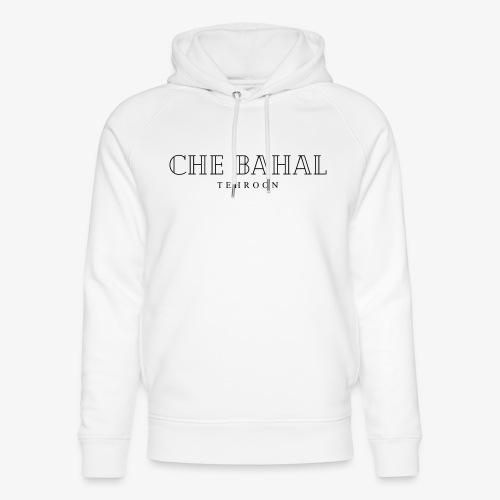 CHE BAHAL - Unisex Bio-Hoodie von Stanley & Stella
