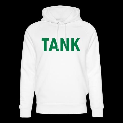 tank - Uniseks bio-hoodie van Stanley & Stella