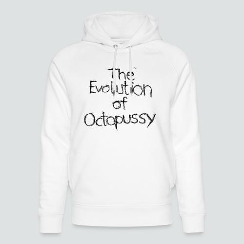 Evoctopussy png - Unisex Bio-Hoodie von Stanley & Stella